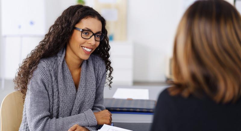 schwächen und stärken bewerbungsgespräch
